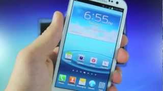 Download How To Root Verizon Samsung Galaxy S3 4.0.4 - SCH-I535 Easiest & Fastest Way! Video