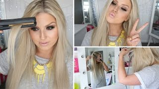 Download Morning Routine ♡ A Typical Day; Shaaanxo Video