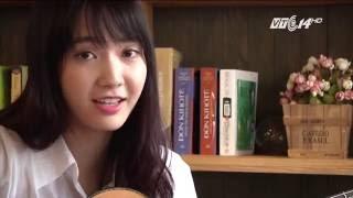 Download VTC14 | Thánh nữ Jang Mi từng bị loại khi hát câu bolero đầu tiên Video