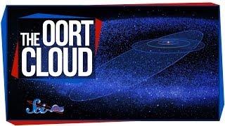 Download The Oort Cloud: Believe it or Not Video