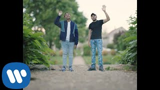 Download YBN Cordae - Bad Idea (feat. Chance The Rapper) Video
