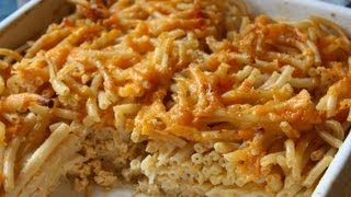 Download Macaroni Pie Recipe. Video