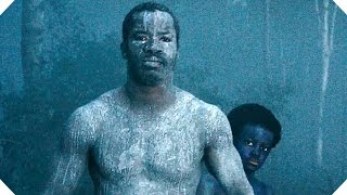 Download THE BIRTH OF A NATION Movie TRAILER # 2 (2016) Video