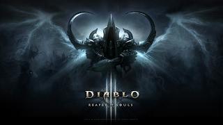 Download Diablo III - Reaper of Souls - *MOST* Bosses Video