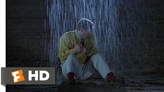 Download The Truman Show (2/9) Movie CLIP - When It Rains, It Pours on Truman (1998) HD Video