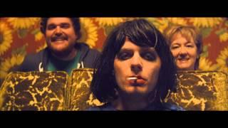 Download Mac DeMarco // ″My Kind of Woman″ Video