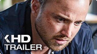Download COME AND FIND ME Trailer German Deutsch (2017) Video