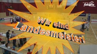 Download CityCenter Amstetten Falcons : Swans Gmunden B 77:73 Landesliga Finale in Amstetten Video