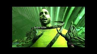 Download Dying Light Trash Talk & Killing Hackers Apex Predator Fun Video