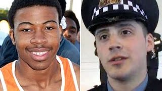 Download Cop Kills Teen Then Sues Family For $10 Million Video