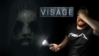 Download AFRAID OF THE DARK - Visage Gameplay Part 1 Video