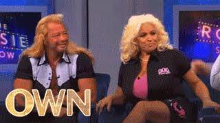 Download When Dog Met Beth   The Rosie Show   Oprah Winfrey Network Video