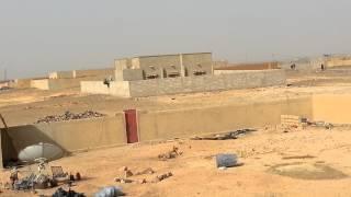 Download AZAWAD - Kidal 17 mai 2014 (1ère Vidéo) Video