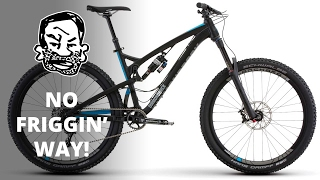 Download Someone else is winning a bike! Video