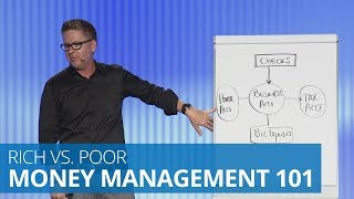 Download How to Properly Manage Your Money Like the Rich | Tom Ferry Video