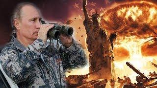 Download ПРЕДСКАЗАНО БУДУЩЕЕ РОССИИ. ПУТИН НЕ ОСТАВЛЯЕТ НАМ ВЫБОРА! Video