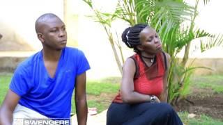 Download Swengere: Bw'oyamba nnyo omuntu,akufuna bulala Video
