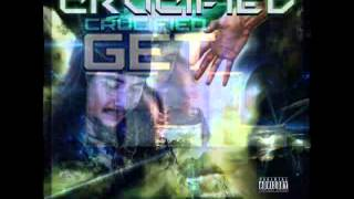 Download Crucified - Pulse verse (Fastest rapper in the world) Video