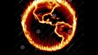 Download Ring of Fire Full Documentary Video