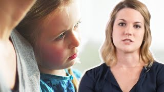 Download Signs Your Child is Depressed Video