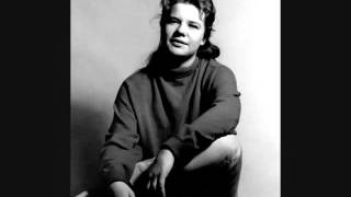 Download Janis Joplin~ (early recording) St. James Infirmary Blues Video