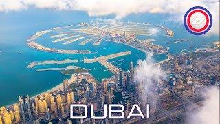 Download Dubai - 2019 - Дубай Video