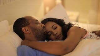 Download Buna insurance AD staring Mekdes Tsegaye and Yigerem Dejene Video