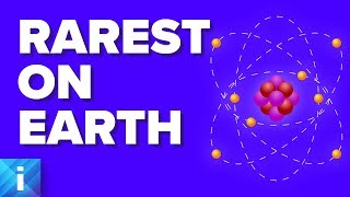 Download What Is The Rarest Substance In Nature? Video