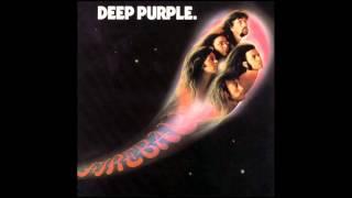 Download Deep Purple - Fireball (1971 Original UK Release) [Full Album + Bonus Track] Video