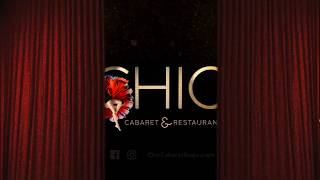 Download Chic Cabaret & Restaurant has arrived to TRS Coral Hotel Video