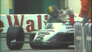 Download Evolution of The Formula 1 Car Video