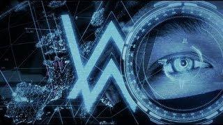 Download Alan Walker - The Spectre Video