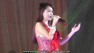 Download 陈凯晴 - 八字命 Video