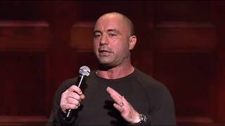 Download Joe Rogan Newest 2017 - Joe Rogan Stand Up Comedy Full Show Video