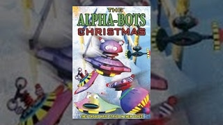 Download The Alpha-Bots Christmas Video
