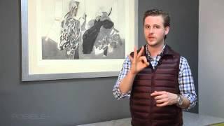 Download ¿Cuál es la diferencia entre una Startup y una Pyme? Video