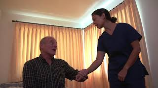 Download Caregiver Training: Sexually Inappropriate Behaviors | UCLA Alzheimer's and Dementia Care Program Video
