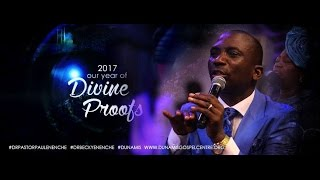 Download 21 DAYS DIVINE PROOFS FAST (DAY 20) - SATURDAY 28TH JANUARY 2017 Video