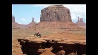 Download Música do velho oeste Video