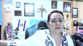 Download De Bienaventurado a Bienaventurado Preparando mi vida para la bendicion!! Video