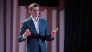 Download То, чего не было, из того, что было. Как рождаются лидеры | Andrey Shapenko | TEDxKazan Video