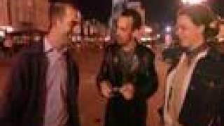 Download Street Magic - Paul Zenon - Pulse & Watch-Stopping Video