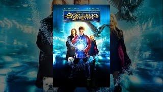 Download The Sorcerer's Apprentice Video