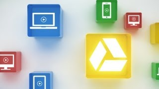 Download Go Google: Google Drive Video