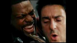 Download Rush Hour 3 my fav scenes pt1 [HD] 2012 Video