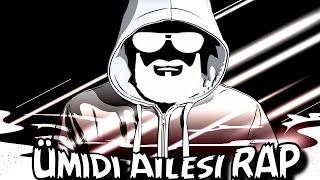 Download Ümidi THE BABO RAP Şarkısı ! Rapertuar Mert Video