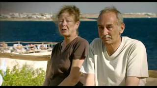 Download New Homes From Hell 2009 - Sharm el Sheikh Video