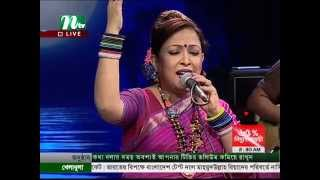Download Sylheti wedding song naz Video