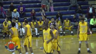 Download Johnson C. Smith vs Queens University Video