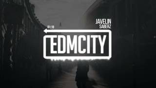 Download SaberZ - Javelin Video